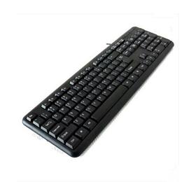 南昌芳悦电脑维修中心-键盘维修缩略图