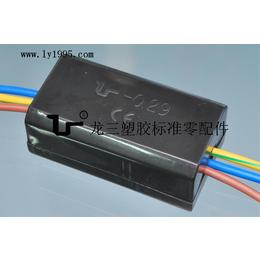 龙三塑胶配线器材厂029接线盒质量好