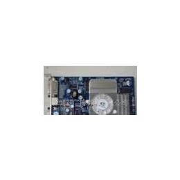 显卡FX5700 256M128BIT PCI 原装芯片,PCI接口