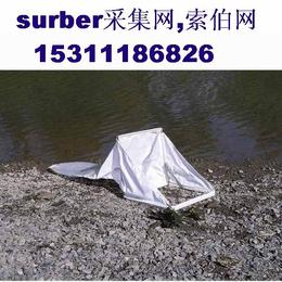 surber采集网 索伯网 HNTS1 HNTS2 豪纳特缩略图
