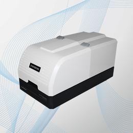 水蒸气透过率检测技术
