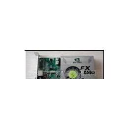 显卡FX5500 256M DDR AGP MX440 64M TC