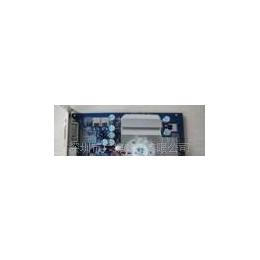显卡FX5700 256M128B AGP 原装芯片 AGP
