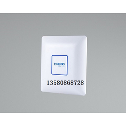 KOCOD无线上网微信认证万博manbetx官网登录厂商