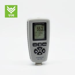 涂镀层测厚仪EC-770