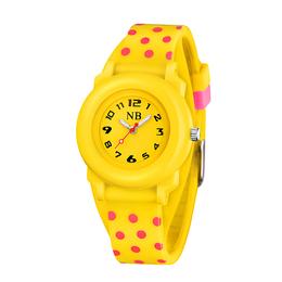 儿童手表拍摄_手表摄影_唐龙元点摄影
