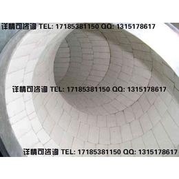 陶瓷复合管高性价比产品种类