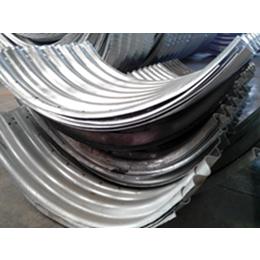 厂家直销公路专用钢波纹管波纹管波纹钢板