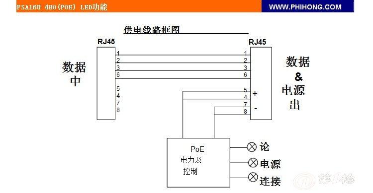 电路 电路图 电子 户型 户型图 平面图 原理图 750_389