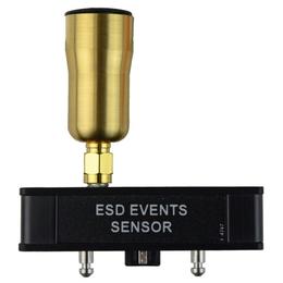 SCS CTC021传感器模块ESD
