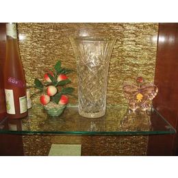 灯饰玻璃加工_富隆玻璃专业玻璃加工_家具玻璃加工