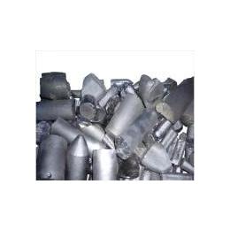 h88永盛硅片回收硅料公司
