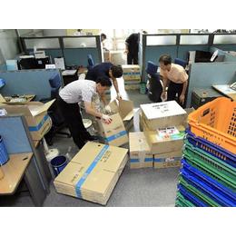 青岛到乌兰察布物流公司专线15954265007