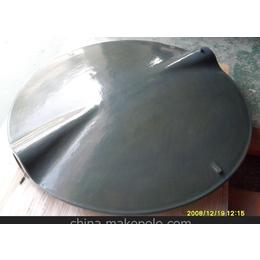 铁氟龙HALAR喷涂加工、五金喷涂加工