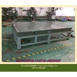 ****刮研维修铸铁平台.铸铁平板.铸铁检验平台.铸铁检验平板