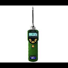 美国华瑞PGM-7300手持式VOC气体检测仪