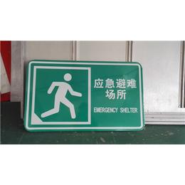 北京交通标牌生产厂招商北京交通标识厂家