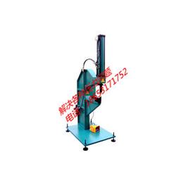 无铆钉连接及专用模具全自动压装机冲压压装设备