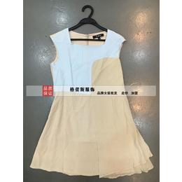 品牌折扣女装薇妮兰 首付货款达3万 即可加盟