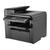 龙岗坪西 佳能4550打印机硒鼓加粉缩略图1