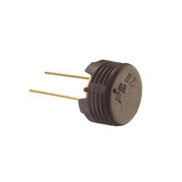 湿敏电容传感器湿度传感器HS1101 HS1101LF