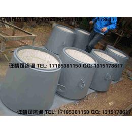 陶瓷复合管应用领域产品结构