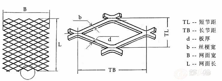 电路 电路图 电子 原理图 741_272