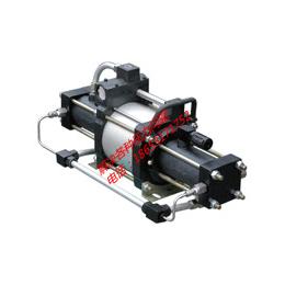 高压增压设备 气体压缩设备 气体充装设备 气体增压设备