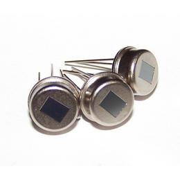 晶创和立热释电红外传感器KP506B