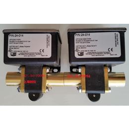 UEC24014 液体压差开关