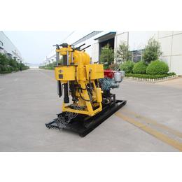 HZ-200YY 岩芯钻机 水井钻机 勘察钻机