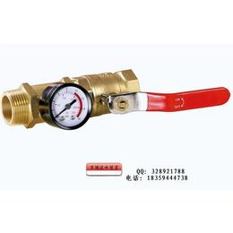 末端试水装置厂家  消防末端装置试水阀  末端试水装置qy8千亿国际