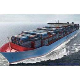 广州到上海集装箱海运专线广州海运公司国内水运