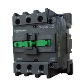 一级代理 施耐德原装正品 大量现货   LC1E系列接触器