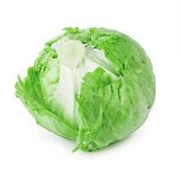 新鲜蔬菜包菜批发价格