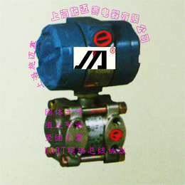 WS1151GP WS3351GP电容式施迈赛压力变送器