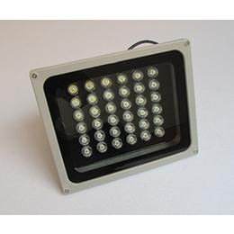 厂家直销LED投光灯LED广告灯LED节能投光灯