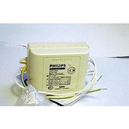 飞利浦32W环形管电子镇流器(飞利浦吸顶灯,客厅灯中适用)