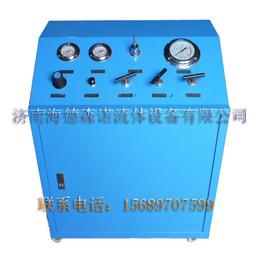 电动气体增压机-电动气体增压qy8千亿国际