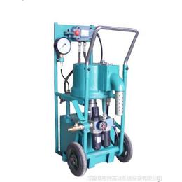 煤矿专用支模设备 小型液压站 气动液压泵站价格 厂家