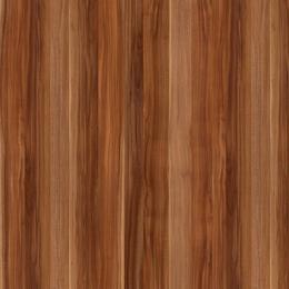 德国克诺斯邦 7935哈瓦那木纹 饰面刨花板