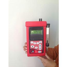 KM905手持式烟气分析仪英国凯恩总代理