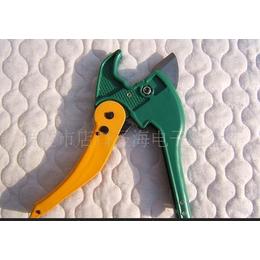 管剪PP-R剪刀PE剪快剪PPR剪刀PVC管子割刀PPR管剪铝塑管剪刀