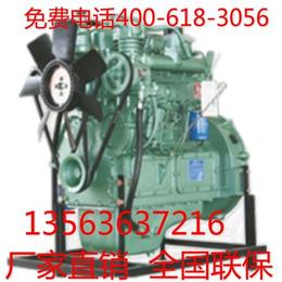 潍坊HDWG-47柴油机生产厂|HDWG-47柴油机机体缸体