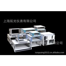 <em>仪器仪表</em>外壳19英寸机箱机柜 机架式机箱