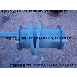 陶瓷复合管应用领域耐高温性能