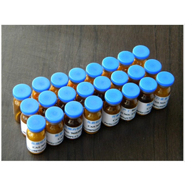 厂家直销丁二酰亚胺 123-56-8