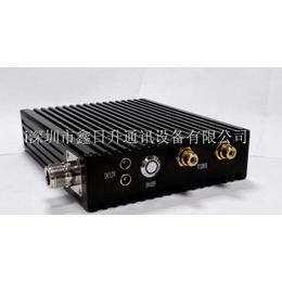 标清机载专用 无线视频传输系统 S-210B鑫日升供应