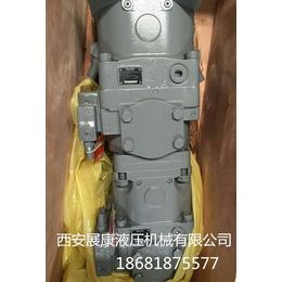 供应掘进机力士乐A11VL0260液压泵维修价格