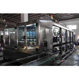 设备回收公司上海收购电气设备机械上海拆除及回收工业设备